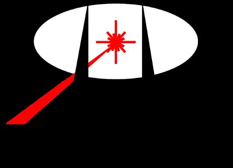 logo reseau